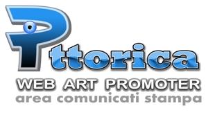 Benvenuti su Pittorica