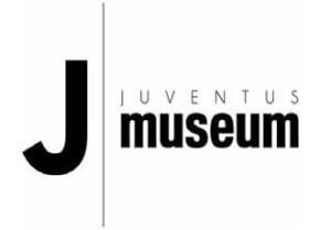 juventus-museum