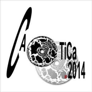 caotica-2014