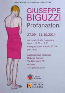 giuseppe-biguzzi