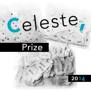 celeste-prize