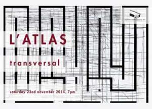 l-atlas