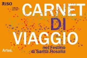 cartolina 10x15-1