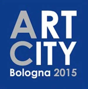 art-city-bologna