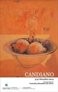 carmelo-candiano