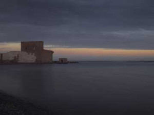 paesaggi sicilia