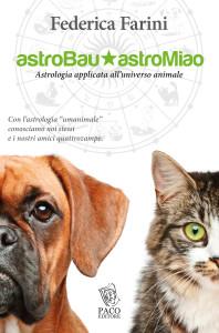 COPERTINA AstroBau AstroMiao DORSO 16mm OK.indd