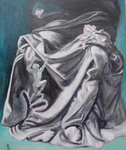 londra-in-arte