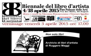 biennale-libro-artista