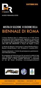 biennale-roma
