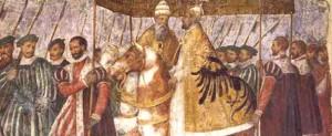 museo-affreschi