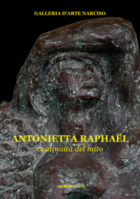 antonietta-raphael