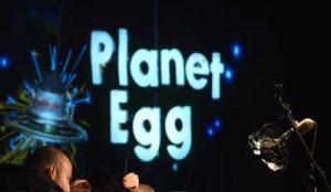 planet-egg
