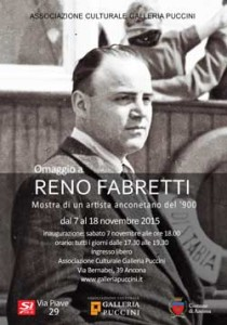 reno-fabretti
