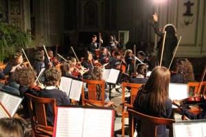 orchestra-quattrocanti