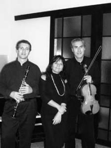 trio-giubila