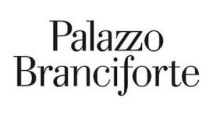 palazzo-branciforte