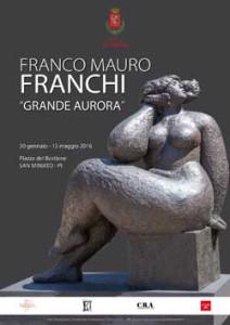 franco-mauro-franchi