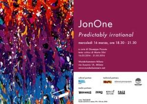 jon-one-locandina