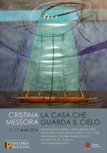 cristina-messora