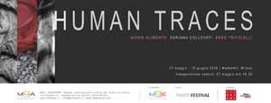human-traces-invito