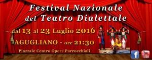 festival-teatro-dialettale