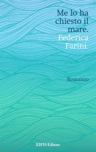 federica-farini