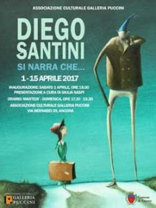 diego-santini