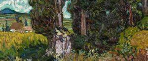 storie-dell-impressionismo