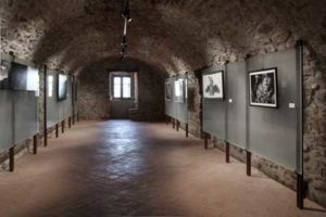 museo-civico-shot