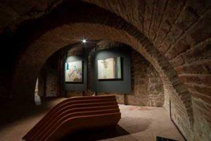 museo-civico1