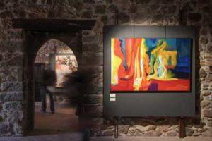 museo-civico2