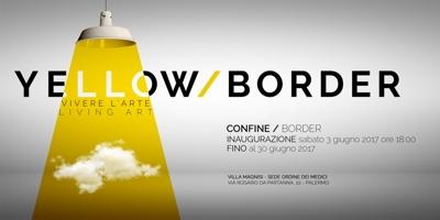 yellow_border