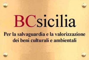 BCsicilia