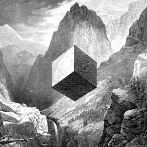 JakubWoynarowski_GeometriaSacra