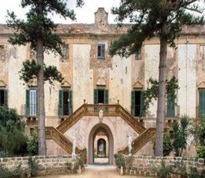 villa-sant'isidoro