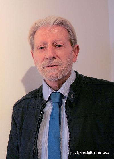 Dott.Vincenzo Cucco