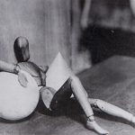 Man-Ray.-Exposition-Man-Ray-loeuvre-photographique.